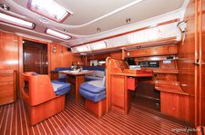 thumbnail-23 Bavaria Yachtbau 47.0 feet, boat for rent in Zadar region, HR
