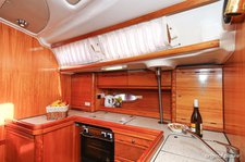 thumbnail-14 Bavaria Yachtbau 47.0 feet, boat for rent in Zadar region, HR