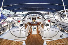 thumbnail-21 Bavaria Yachtbau 47.0 feet, boat for rent in Zadar region, HR