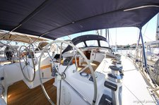 thumbnail-5 Bavaria Yachtbau 47.0 feet, boat for rent in Zadar region, HR