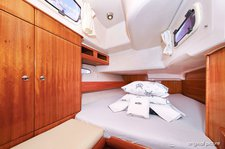 thumbnail-13 Bavaria Yachtbau 47.0 feet, boat for rent in Zadar region, HR