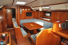 thumbnail-2 Bavaria Yachtbau 48.0 feet, boat for rent in Saronic Gulf, GR