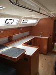 thumbnail-2 Bavaria Yachtbau 50.0 feet, boat for rent in Cyclades, GR