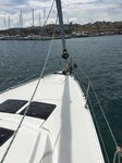 thumbnail-23 Bavaria Yachtbau 50.0 feet, boat for rent in Cyclades, GR