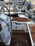 thumbnail-21 Bavaria Yachtbau 50.0 feet, boat for rent in Cyclades, GR