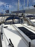 thumbnail-24 Bavaria Yachtbau 50.0 feet, boat for rent in Cyclades, GR