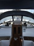 thumbnail-12 Bavaria Yachtbau 50.0 feet, boat for rent in Cyclades, GR