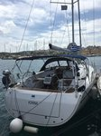 thumbnail-13 Bavaria Yachtbau 50.0 feet, boat for rent in Cyclades, GR