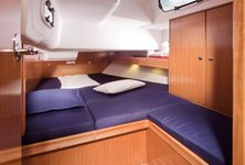 thumbnail-6 Bavaria Yachtbau 50.0 feet, boat for rent in Ionian Islands, GR