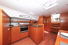 thumbnail-12 Bavaria Yachtbau 50.0 feet, boat for rent in Istra, HR