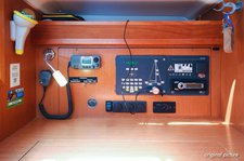 thumbnail-5 Bavaria Yachtbau 50.0 feet, boat for rent in Istra, HR