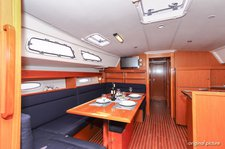 thumbnail-34 Bavaria Yachtbau 50.0 feet, boat for rent in Istra, HR