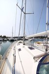 thumbnail-2 Bavaria Yachtbau 50.0 feet, boat for rent in Istra, HR