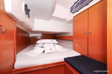 thumbnail-30 Bavaria Yachtbau 50.0 feet, boat for rent in Istra, HR