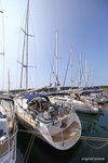thumbnail-21 Bavaria Yachtbau 50.0 feet, boat for rent in Istra, HR
