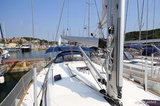thumbnail-26 Bavaria Yachtbau 50.0 feet, boat for rent in Istra, HR