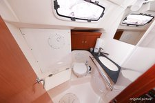 thumbnail-23 Bavaria Yachtbau 50.0 feet, boat for rent in Istra, HR