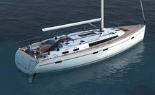 thumbnail-10 Bavaria Yachtbau 49.0 feet, boat for rent in Aegean, TR