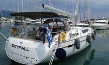 thumbnail-11 Bavaria Yachtbau 51.0 feet, boat for rent in Ionian Islands, GR