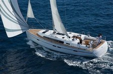 thumbnail-4 Bavaria Yachtbau 49.0 feet, boat for rent in Ionian Islands, GR