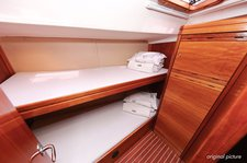 thumbnail-34 Bavaria Yachtbau 51.0 feet, boat for rent in Istra, HR