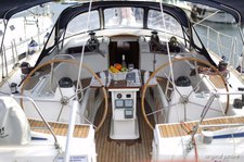 thumbnail-30 Bavaria Yachtbau 51.0 feet, boat for rent in Istra, HR