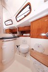 thumbnail-9 Bavaria Yachtbau 51.0 feet, boat for rent in Istra, HR