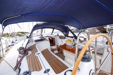 thumbnail-17 Bavaria Yachtbau 51.0 feet, boat for rent in Istra, HR