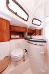thumbnail-32 Bavaria Yachtbau 51.0 feet, boat for rent in Istra, HR