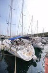 thumbnail-23 Bavaria Yachtbau 51.0 feet, boat for rent in Istra, HR