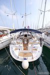 thumbnail-29 Bavaria Yachtbau 51.0 feet, boat for rent in Istra, HR
