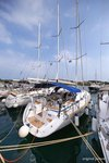 thumbnail-6 Bavaria Yachtbau 51.0 feet, boat for rent in Istra, HR