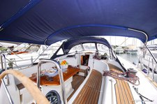 thumbnail-12 Bavaria Yachtbau 51.0 feet, boat for rent in Istra, HR