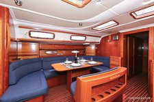 thumbnail-5 Bavaria Yachtbau 51.0 feet, boat for rent in Istra, HR