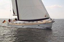 thumbnail-6 Bavaria Yachtbau 51.0 feet, boat for rent in Šibenik region, HR