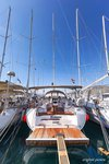 thumbnail-22 Bavaria Yachtbau 49.0 feet, boat for rent in Split region, HR