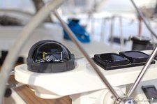 thumbnail-12 Bavaria Yachtbau 51.0 feet, boat for rent in Split region, HR