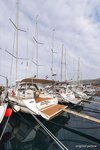 thumbnail-30 Bavaria Yachtbau 51.0 feet, boat for rent in Split region, HR