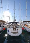 thumbnail-27 Bavaria Yachtbau 51.0 feet, boat for rent in Split region, HR