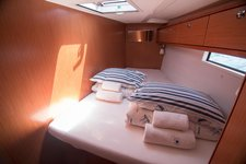 thumbnail-3 Bavaria Yachtbau 49.0 feet, boat for rent in Split region, HR