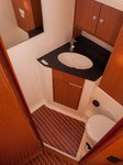 thumbnail-17 Bavaria Yachtbau 51.0 feet, boat for rent in Split region, HR