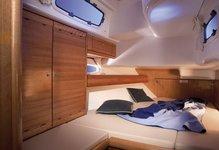 thumbnail-7 Bavaria Yachtbau 51.0 feet, boat for rent in Split region, HR