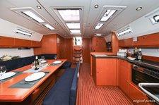 thumbnail-24 Bavaria Yachtbau 51.0 feet, boat for rent in Split region, HR