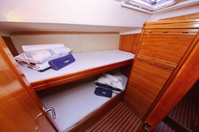 thumbnail-24 Bavaria Yachtbau 51.0 feet, boat for rent in Split region, HR