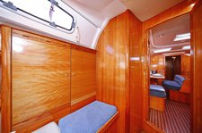 thumbnail-31 Bavaria Yachtbau 51.0 feet, boat for rent in Split region, HR