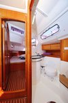 thumbnail-32 Bavaria Yachtbau 51.0 feet, boat for rent in Split region, HR