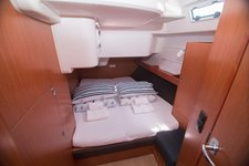 thumbnail-7 Bavaria Yachtbau 49.0 feet, boat for rent in Split region, HR