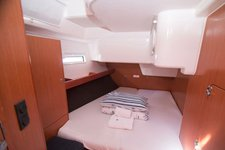 thumbnail-14 Bavaria Yachtbau 49.0 feet, boat for rent in Split region, HR