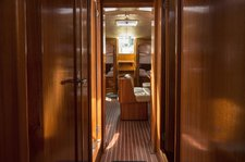 thumbnail-11 Bavaria Yachtbau 51.0 feet, boat for rent in Stockholm County, SE