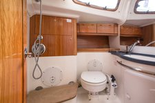 thumbnail-8 Bavaria Yachtbau 51.0 feet, boat for rent in Stockholm County, SE